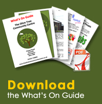 Whats On Guide